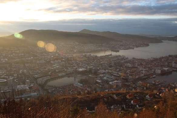 002Norwegen 2016