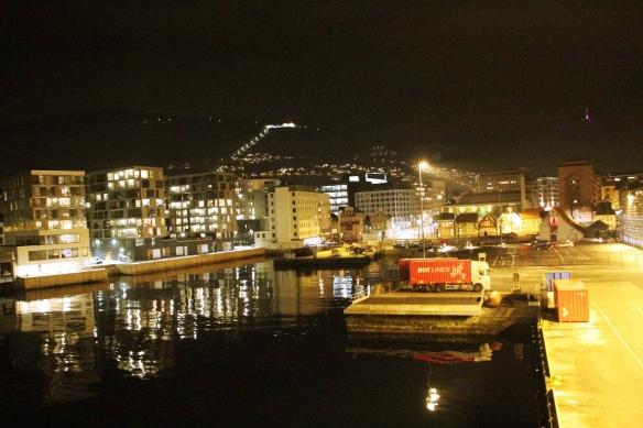 009Norwegen 2016_Fotor.jpg